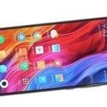 عربى تك 150x150 - مُراجعة تفصيلية لهاتف Xiaomi Mi 8 مُميزات وعيوب