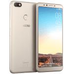 Tecno Camon X Pro1 عربي تك 150x150 - مُراجعة تفصيلية لهاتف Tecno Camon X Pro مُميزات وعيوب