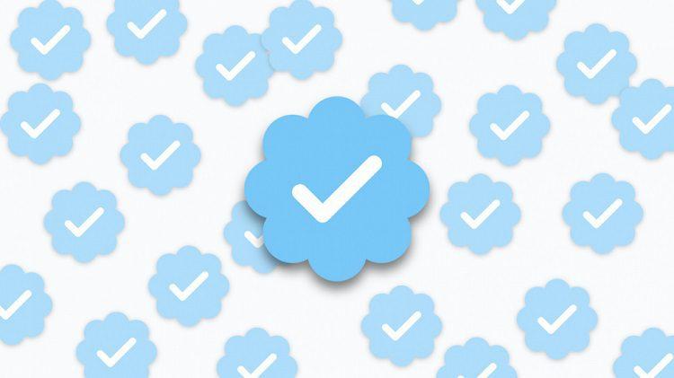تويتر اصلاح عملية توثيق الحسابات ليست أولوية حاليا