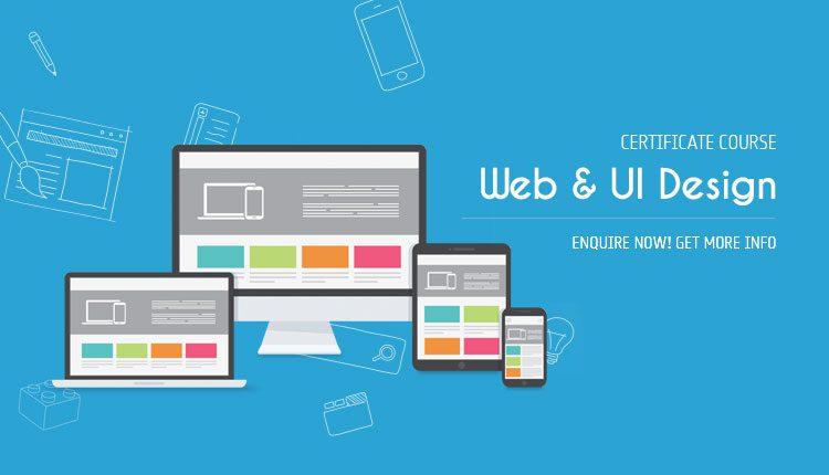 مواقع إلكترونية تصميم المواقع