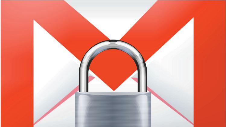 كيف ترسل بريد Gmail يعمل على تدمير نفسه بعد فترة من الزمن