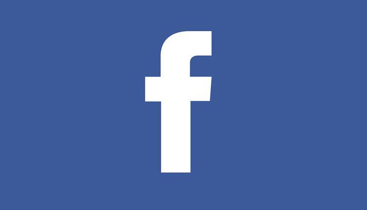 كيف تعمل على التعطيل الموقت لحسابك على الفيسبوك