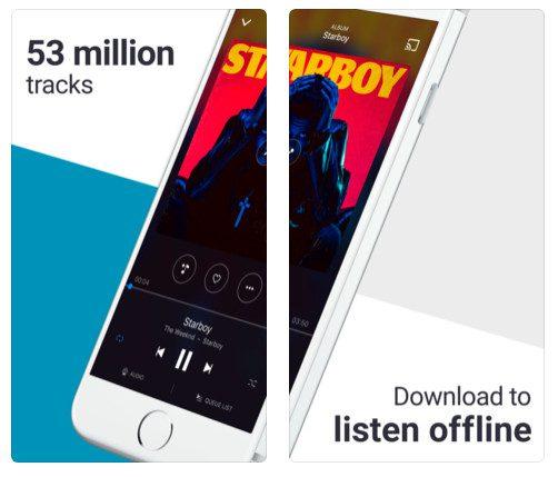 أفضل تطبيق للإستماع الاغاني بطريقة 2018-09-12_112108.jp