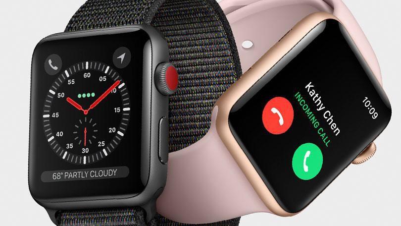تصميم مميزات جديدة لساعة سيريس apple-watch-series.j