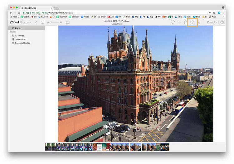 iCloud how_download_photos_