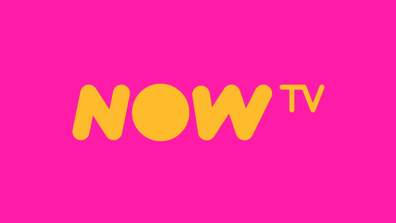 now_tv_logo_thumb800