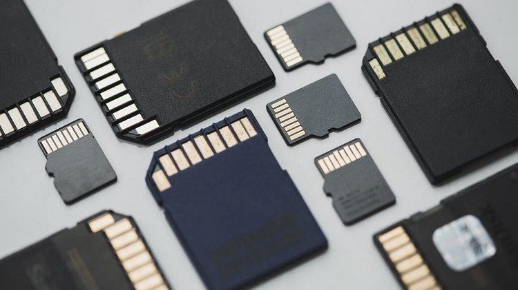 الذاكرة Card استرداد البيانات أسباب-تلف-بطاقات-الذ