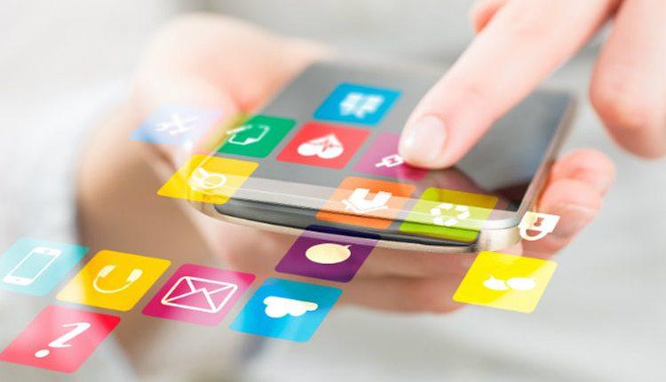 أفضل تطبيقات أندرويد و آيفون لشهر أكتوبر 2018