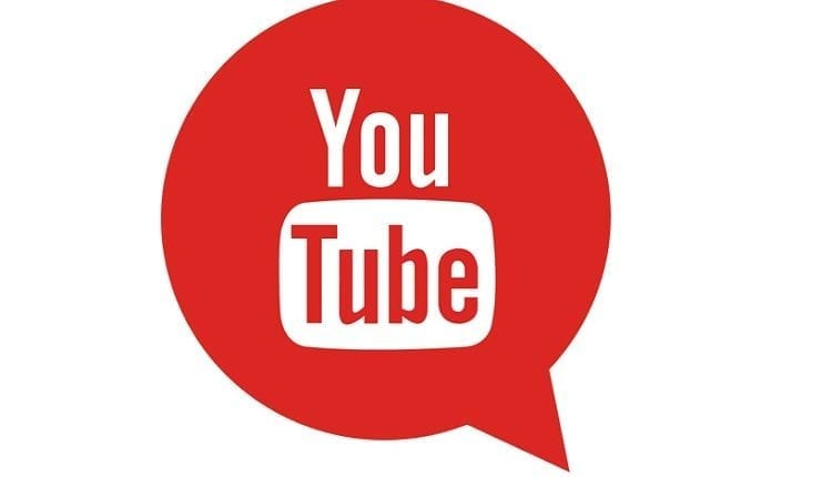 كيف تقوم بتشغيل فيديوهات يوتيوب وشاشة الهاتف مغلقة