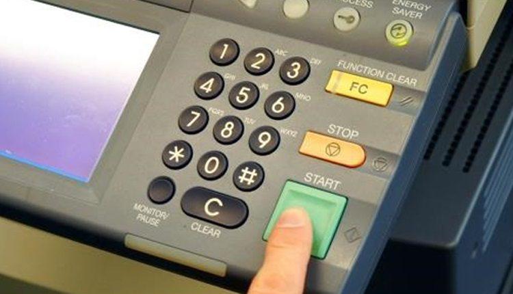 كيفية إرسال واستقبال الفاكسات عبر الإنترنت بدون جهاز فاكس أو خط هاتف
