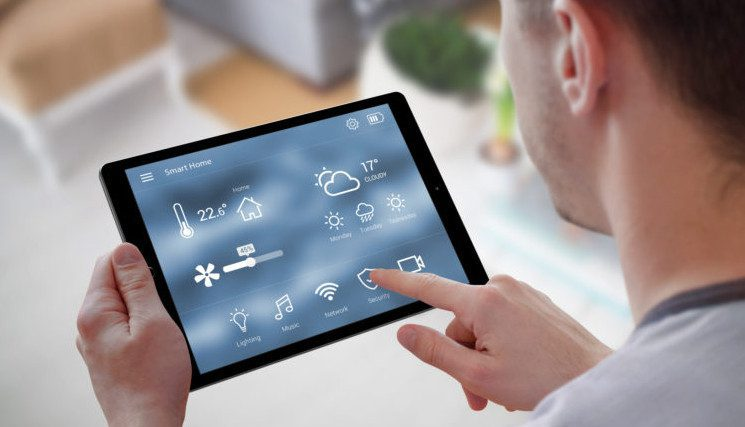 أفضل تطبيقات الإنتاجية App Productivity للأندرويد أفضل-تطبيق�
