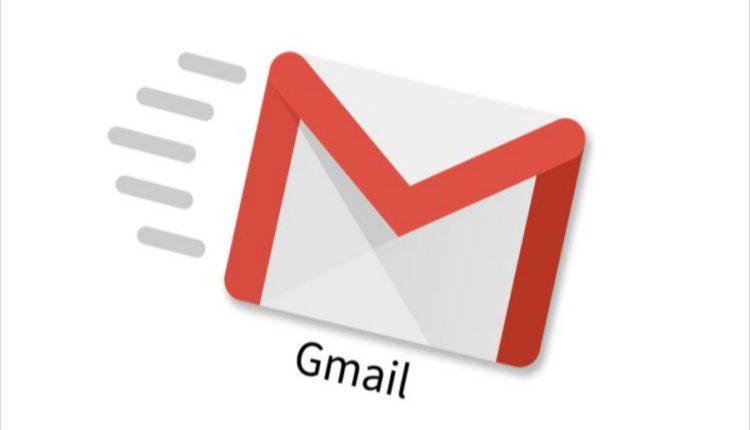 تطبيقات لأكثر من شركة و منصة لإدارة البريد الإلكترونى تطبيقات-إد�