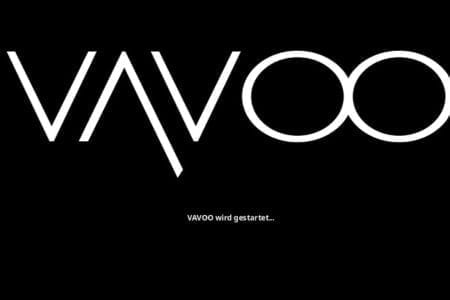 تطبيق VAVOO لمشاهدة القنوات العالمية والرياضية وافلام