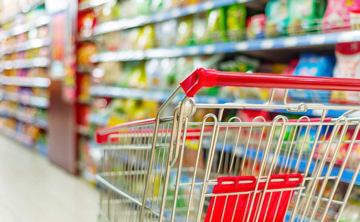 أفضل تطبيقات البقالة للتسوق لعام عادات-تسوّ�