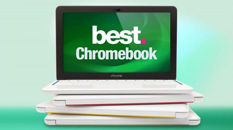أفضل أجهزة Chrome books 2019 8d707b3d899348afb438