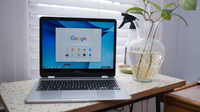 أفضل أجهزة Chrome books 2019 fPzbX4FBovgPJExEFp4p