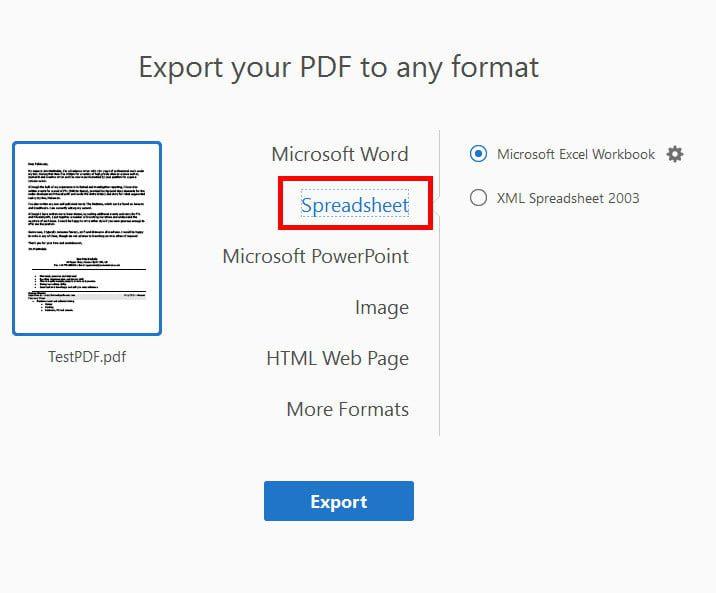 كيفية تحويل ملف PDF إلى pdftoexcel05-720x720