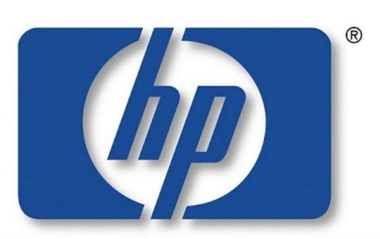 لابتوب HP