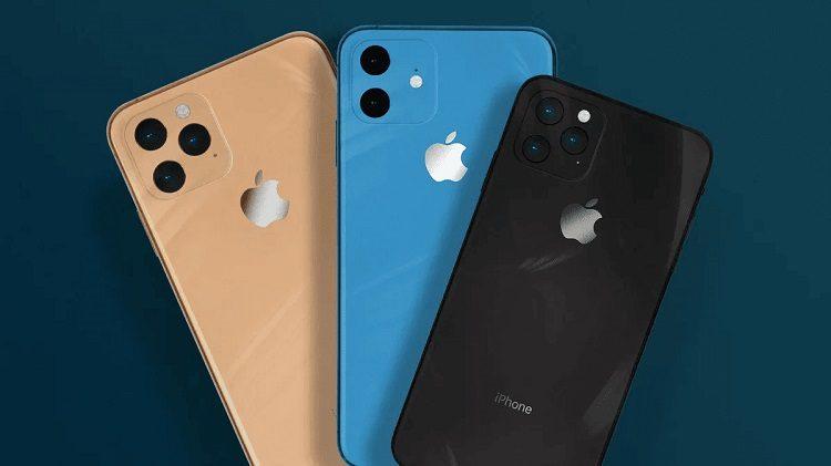 أسعار هواتف ايفون المتوقعة iPhone 11 و iPhone 11 Pro و iPhone Pro Max