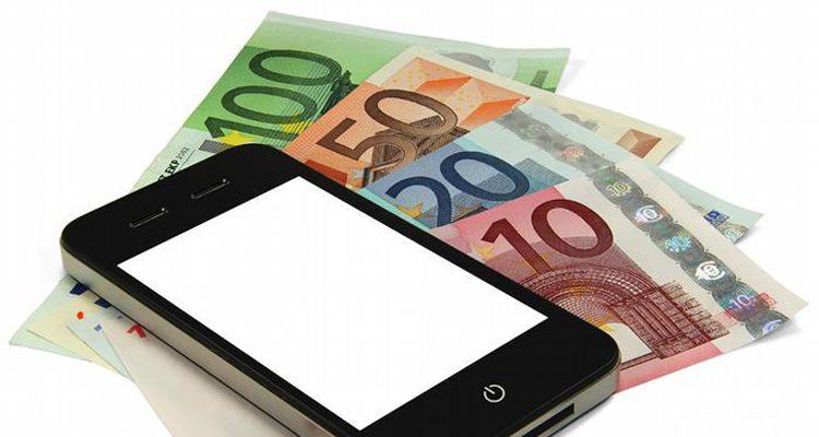 البحث عن السعر الأفضل قبل شراء هاتف مستعمل