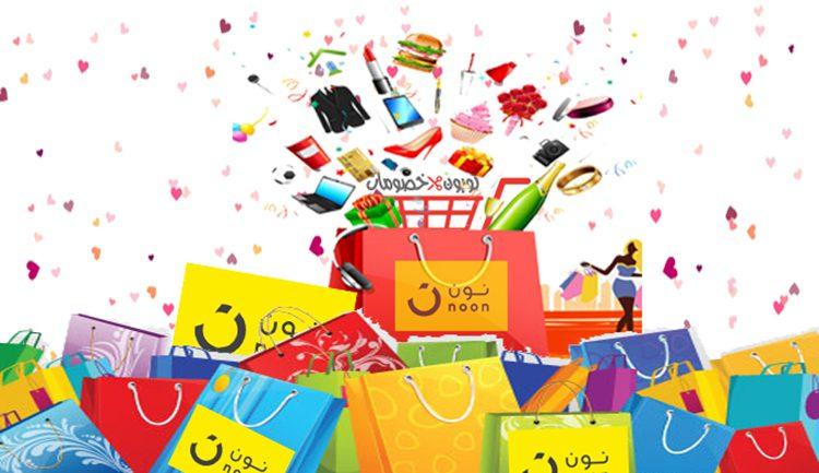 لماذا يفضل المصريون التسوق عبر خصومات موقع الموفر؟