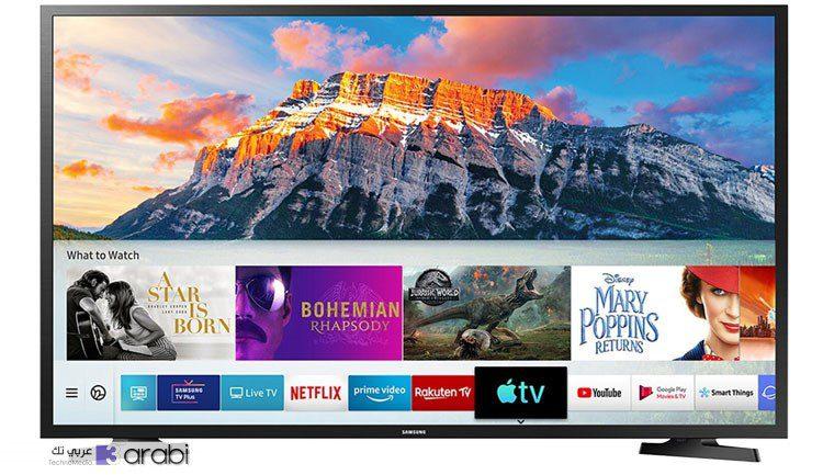 كيفية تحويل التلفاز العادي الى تلفاز ذكي يدعم نظام الأندرويد