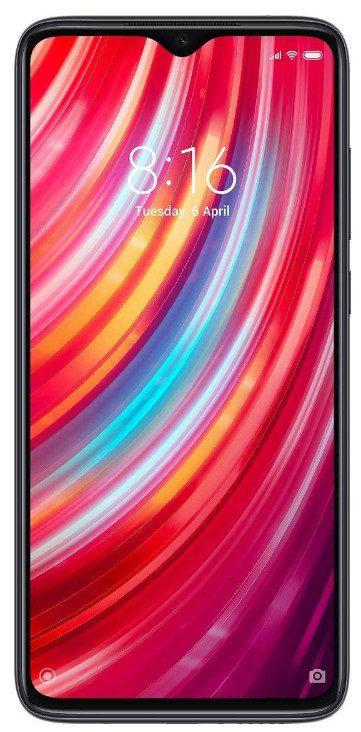 هاتف Redmi Note 8 Pro