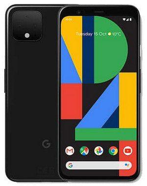 هاتف Google Pixel 4 XL