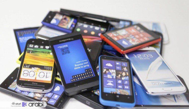 6 نصائح يجب الأخذ بها قبل شراء هاتف مستعمل