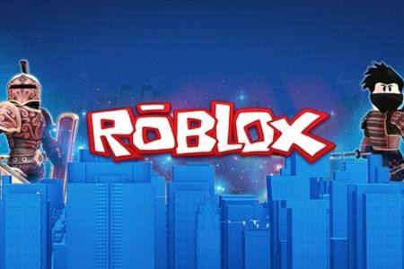تحميل لعبة Roblox للكمبيوتر برابط مباشر عربي تك