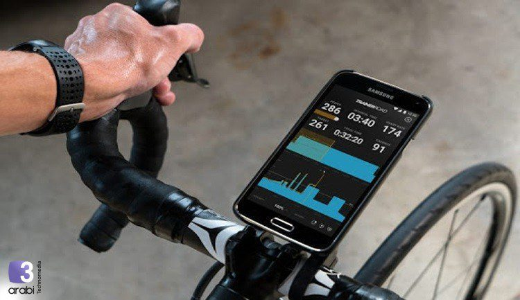 تطبيقات مفيدة لسائقي الدراجات الهوائية