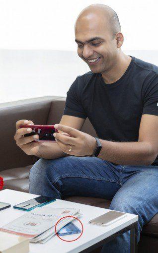 شاومى ستعلن عن سلسلة هواتف Redmi Note 9 خلال الأسبوع المقبل