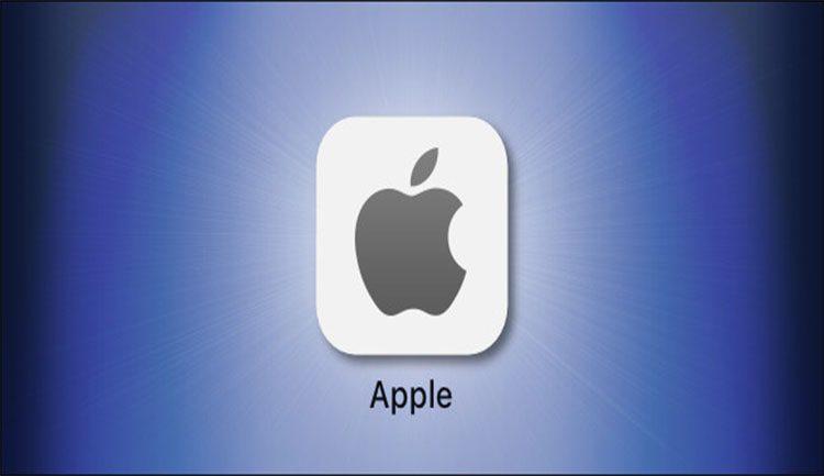 طريقة إضافة موقع ويب إلى الشاشة الرئيسية في هاتف الآيفون والآيباد