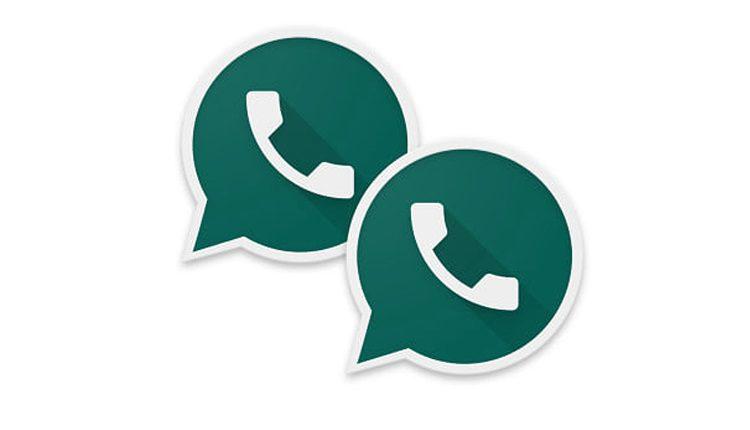 واتساب سيتيح لك إستخدام نفس رقم الهاتف على أكثر من جهاز