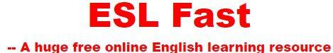 أفضل موقع لتحسين مهارتك فى القراءة والإستماع للغة الإنجليزية