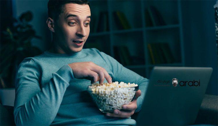 5 خدمات تساعدك على مشاهدة الأفلام مع الأصدقاء بذات اللحظة