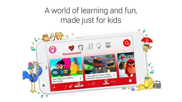 YouTube-Kids-min