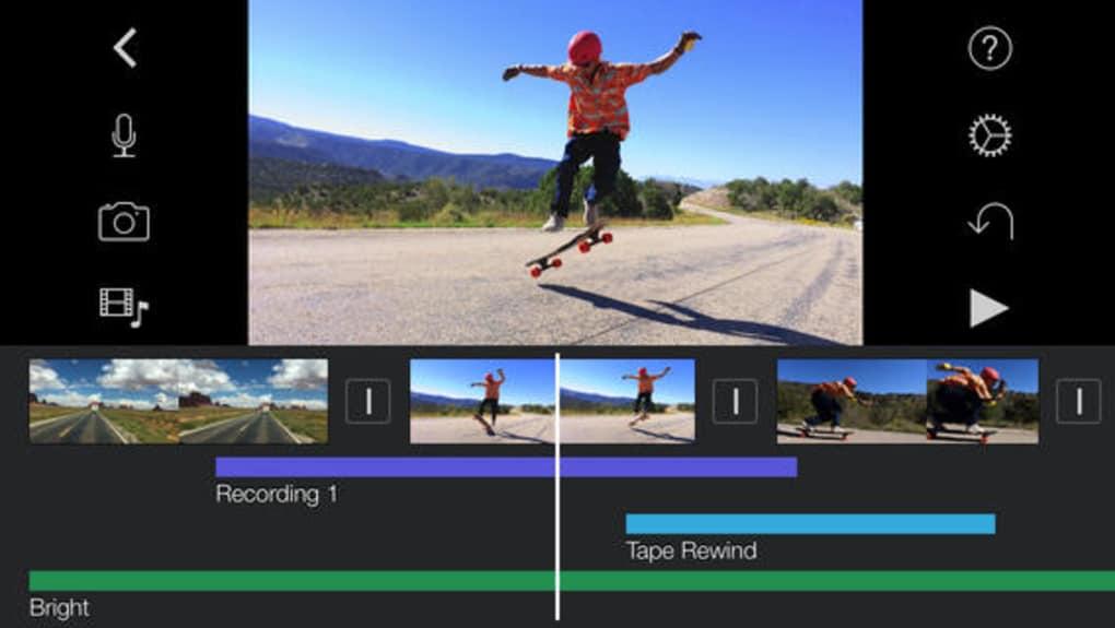 أفضل 6 تطبيقات للتعديل على الفيديوهات للأندرويد والأيفون