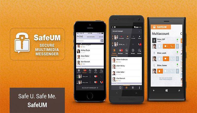 تطبيق مميز يقدم لك رقم هاتف مجانًا من دولة لاتفيا لتفعيل الواتس آب
