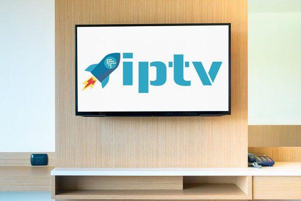 هل يمكن الاعتماد على تقنية IPTV كبديل للتلفاز