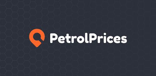 PetrolPrices