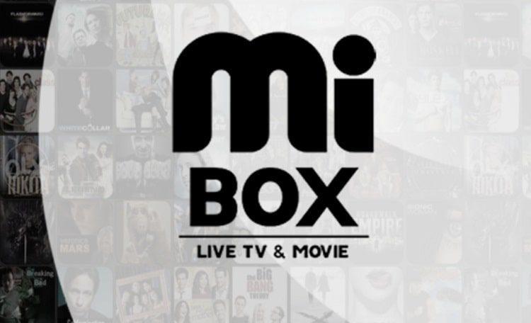 تحميل Mibox Tv لعرض القنوات ومشاهدة الافلام والمسلسلات مجانا