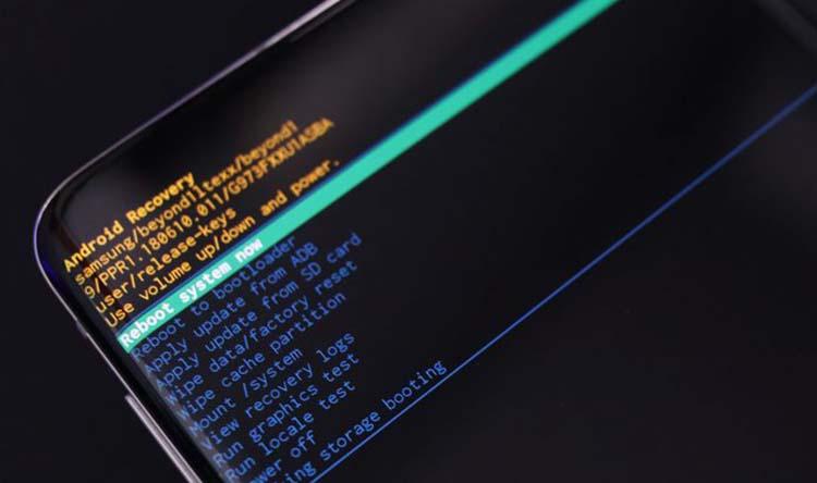 كيفية تحميل نسخة حديثة من نظام اندرويد خاصة بهاتفك