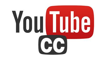 youtubecc أدوات ستحسن تجربتك في اليوتيوب
