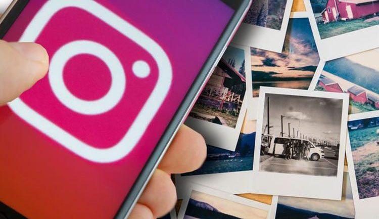 تطبيقات مهمة جدًا لمستخدمي تطبيق انستجرام Instagram
