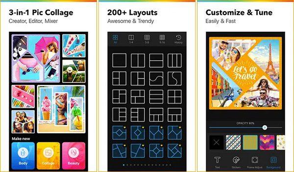 تطبيق Moldiv تطبيقات مهمة جدًا لمستخدمي تطبيق انستجرام Instagram