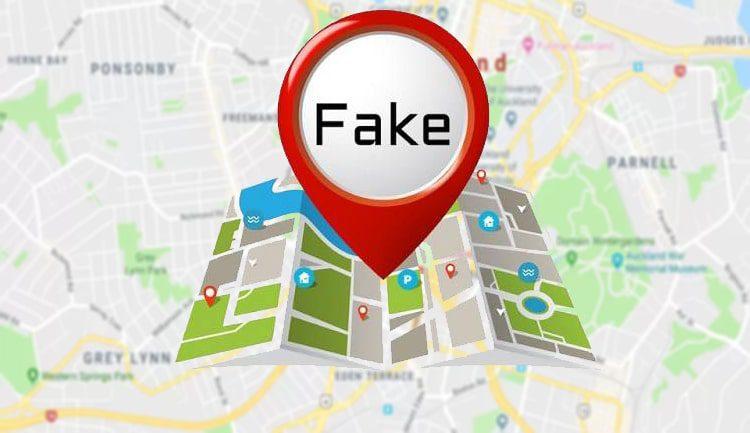 تغيير الموقع الجغرافي في الهاتف أصبح سهل عبر هذه التطبيقات