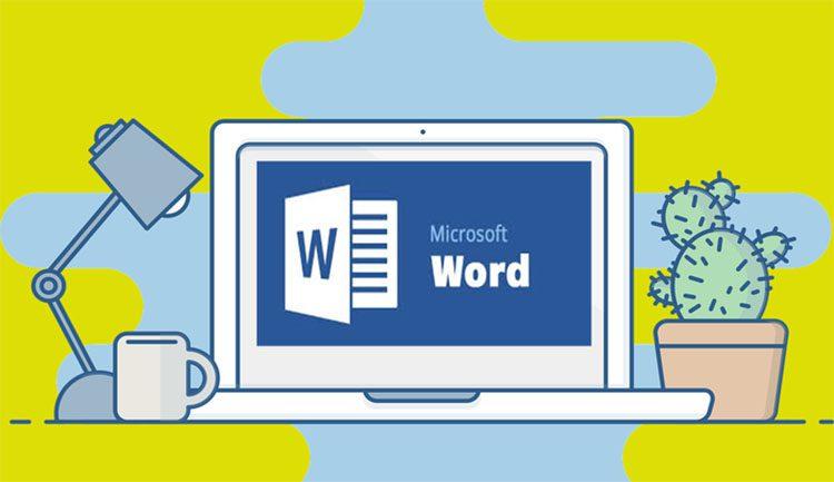 كيفية استعراض أي ملف Word بدون التوفر على برنامج مايكروسوفت وورد أونلاين