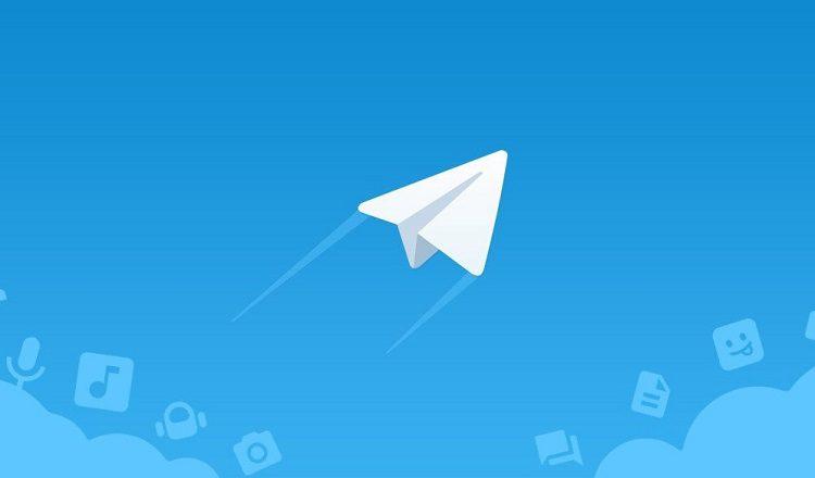 كيفية جدولة الرسائل على Telegram لإرسالها لاحقًا بشكل تلقائي