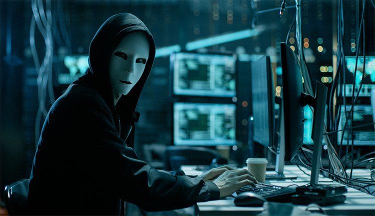 ما هو الانترنت المظلم؟ وهل هو حقًا خطير على المستخدمين؟ تعرف على ذلك الآن